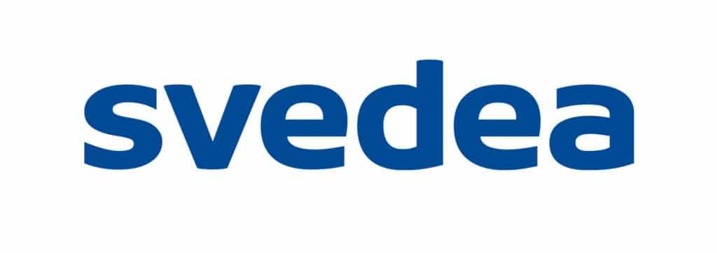 Kattförsäkring: Svedea