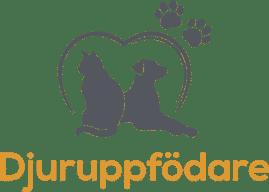Djuruppfodare-logo-text